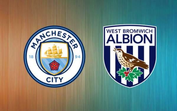 Man United, Man City, Chelsea, Arsenal enter League Cup