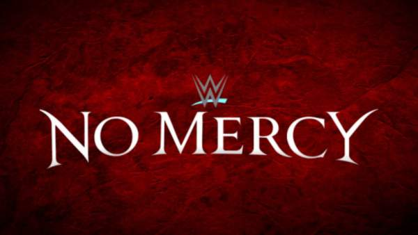 WWE No Mercy 2017 results, WWE No Mercy 2017 live streaming, watch WWE No Mercy 2017 online, WWE No Mercy 2017 match card