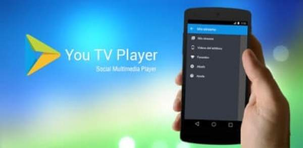 you tv player apk download, download you tv player for pc, download you tv player app, you tv player for iphone