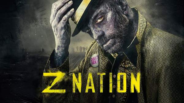 z nation season 4 release date, z nation season 4 spoilers, z nation season 4 trailer, z nation season 4 cast, z nation season 4 plot, z nation season 4 episodes, z nation season 4 news, z nation season 4 updates