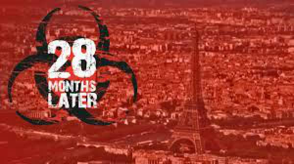 28 months later release date, 28 months later spoilers, 28 months later cast, 28 months later trailer, 28 months later news, 28 months later updates, 28 months later plot