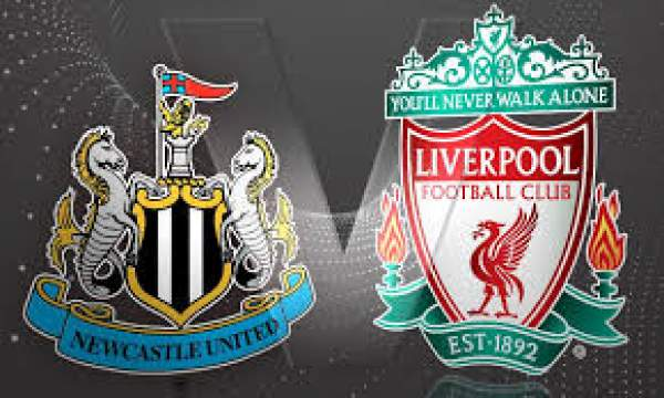 Newcastle United vs Liverpool Live Streaming, Newcastle United vs Liverpool Live Score, epl live streaming, epl live score