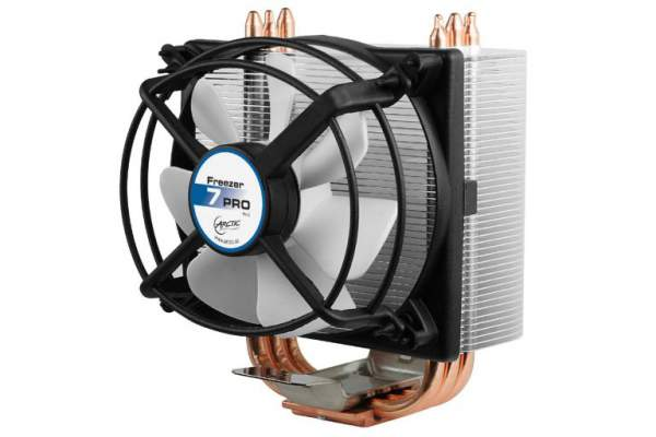 best cpu coolers, best air cpu coolers, best liquid cpu coolers, arctic freezer 7 pro best smps