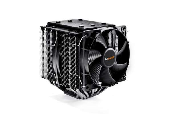 best cpu coolers, best air cpu coolers, best liquid cpu coolers, be quiet dark rock pro 3 best smps