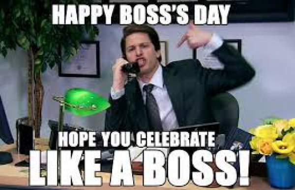 happy boss day images, bosses day images, boss's day images, boss day memes, boss day pictures, boss day wallpapers