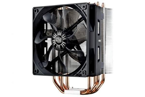 best cpu coolers, best air cpu coolers, best liquid cpu coolers, cooler master hyper 212 evo best smps