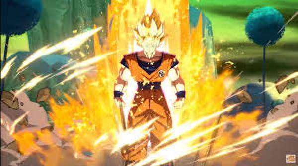 dragon ball fighterz release date, dragon ball fighterz characters, dragon ball fighterz review, dragon ball fighterz trailer, dragon ball fighterz gameplay