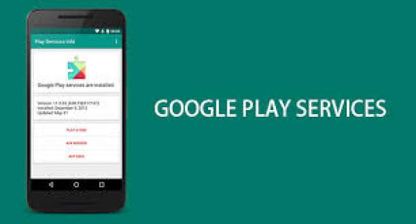 google play services apk download, google play services app download, download google play services apk, download google play services app