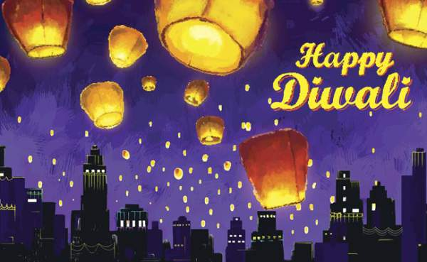 happy diwali wishes, happy diwali greetings, happy diwali messages, happy diwali sms, happy diwali quotes, happy diwali sayings, happy diwali whatsapp status, happy diwali images