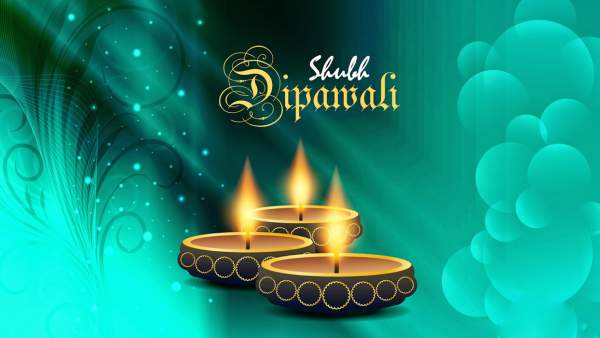 happy diwali greetings, happy diwali 2017, happy diwali wishes, happy diwali quotes, happy diwali sms, happy diwali messages, happy diwali status