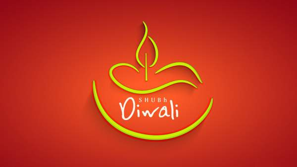 Happy Diwali Images, happy diwali pictures, happy diwali wallpapers, happy diwali pics, happy diwali gif, happy diwali photos