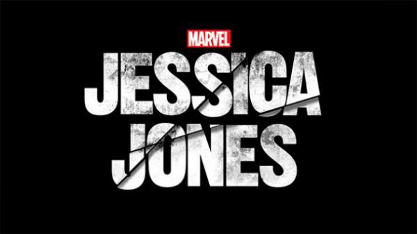 jessica jones season 2 release date, jessica jones season 2 trailer, jessica jones season 2 cast, jessica jones season 2 characters, jessica jones season 2 plot, jessica jones season 2 episodes, jessica jones season 2 news, jessica jones season 2 spoilers