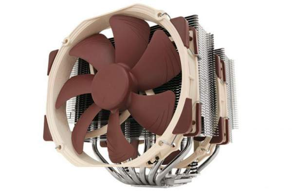 best cpu coolers, best air cpu coolers, best liquid cpu coolers, noctua dh15 2 best smps