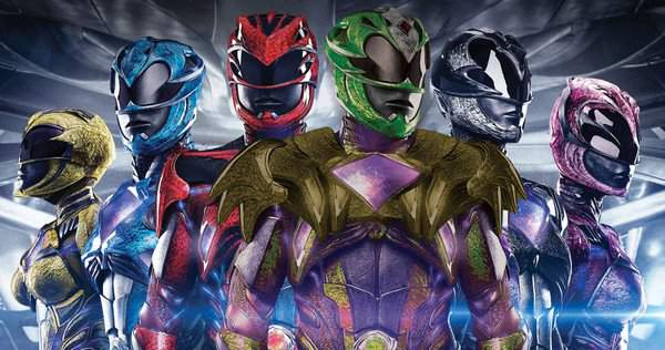 power rangers 2 release date, power rangers 2 cast, power rangers 2 trailer, power rangers 2 news, power rangers 2 updates, power rangers 2 plot, power rangers 2 villain