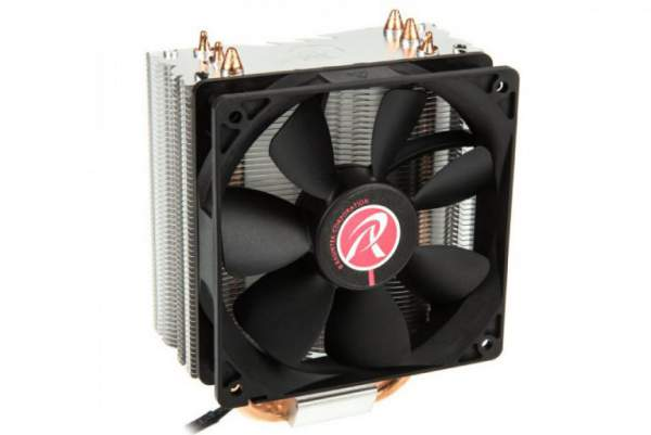 best cpu coolers, best air cpu coolers, best liquid cpu coolers, rajintek themis best smps