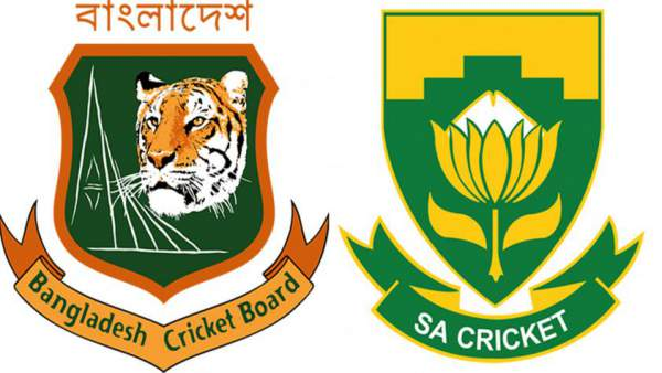 south africa vs bangladesh live streaming, south africa vs bangladesh live score, live cricket streaming, live cricket score