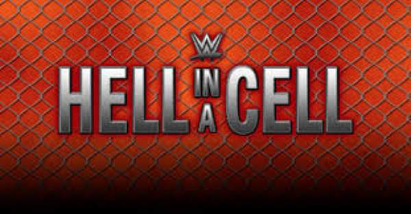 wwe hell in a cell 2017 results, wwe hell in a cell 2017 live streaming, watch wwe hell in a cell 2017 online, wwe hell in a cell 2017 matches