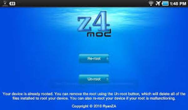 z4root apk download, z4root app download, download z4root apk, download z4root app