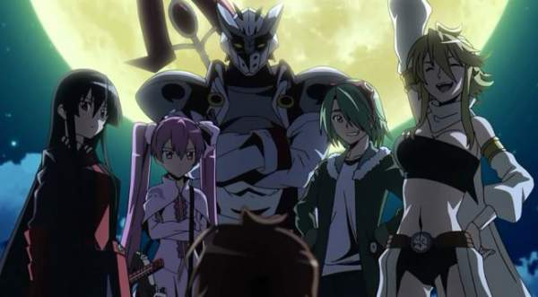 Akame Ga Kill Season 2 release date, Akame Ga Kill Season 2 trailer, Akame Ga Kill Season 2 episodes, Akame Ga Kill Season 2 plot, Akame Ga Kill Season 2 spoilers