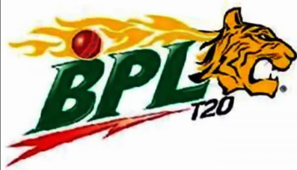 bpl live streaming, bpl 2017 live streaming, bpl t20 live streaming, bpl live score, bpl points table, live cricket streaming, live cricket score