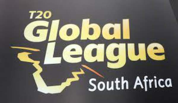 t20 global league live streaming, t20 global league live score, live cricket streaming, live cricket score, t20 global league points table
