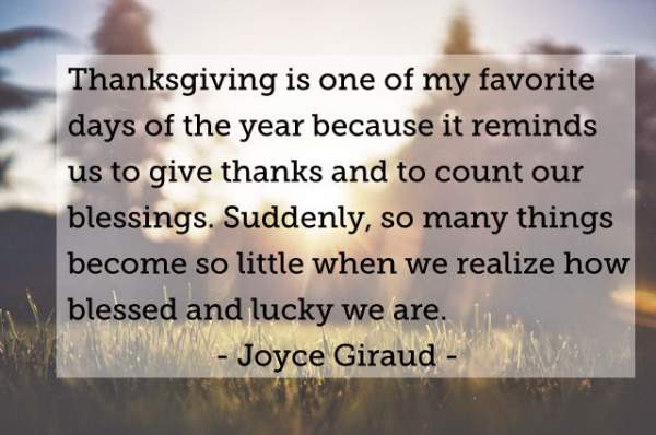 happy thanksgiving day 2018 thanksgiving day quotes, thanksgiving day wishes, thanksgiving day greetings, thanksgiving day sayings, thanksgiving day status, thanksgiving day sayings, happy thanksgiving quotes