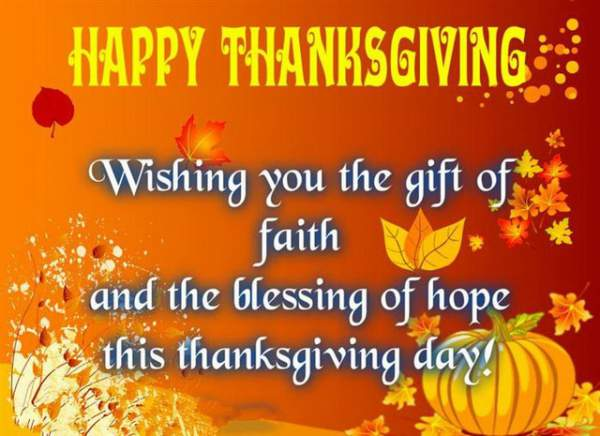 happy thanksgiving day thanksgiving day quotes, thanksgiving day wishes, thanksgiving day greetings, thanksgiving day sayings, thanksgiving day status, thanksgiving day sayings, happy thanksgiving quotes