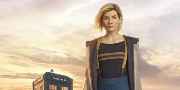 doctor who season 11 release date, doctor who season 11 spoilers, doctor who season 11 cast, doctor who season 11 trailer, doctor who season 11 episodes, doctor who season 11 news, doctor who season 11 updates