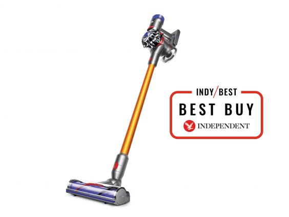 best cordless vacuum cleaners 2018 10 best cable free cleaners in market to buy. Black Bedroom Furniture Sets. Home Design Ideas