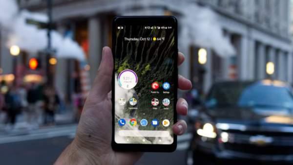 google pixel 3 release date, google pixel 3 price, google pixel 3 features, google pixel 3 news, google pixel 3 updates, google pixel 3 rumors