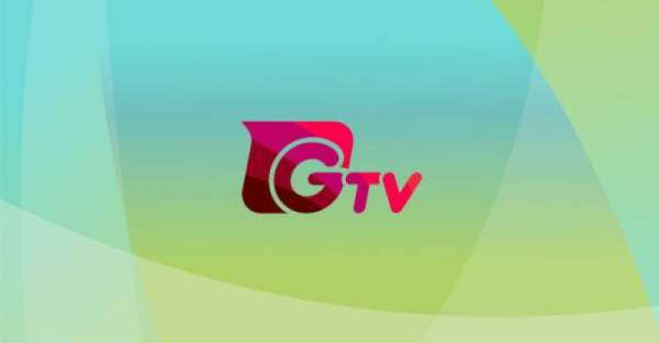 gtv live streaming, gazi tv live streaming, gtv live cricket streaming, gazi tv live cricket streaming