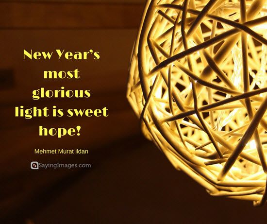 New Year Music Quotes: Happy New Year 2019 Quotes With Images: Greetings Messages