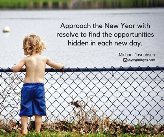 Happy New Year Wishes 2019 Messages: Greetings, Quotes, WhatsApp ...