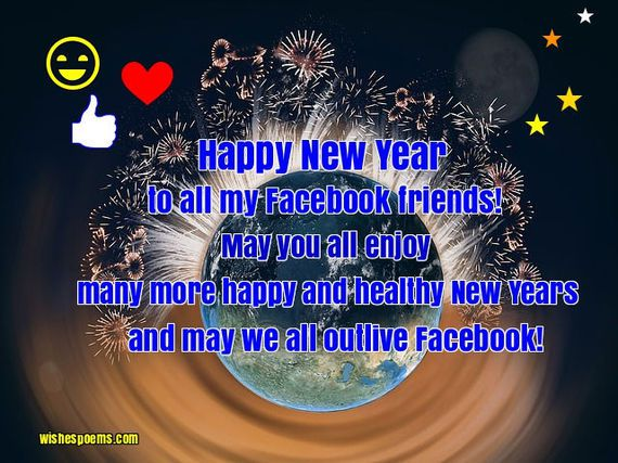 Happy New Year 2019 Wishes for Boyfriend Messages and Girlfriend Quotes