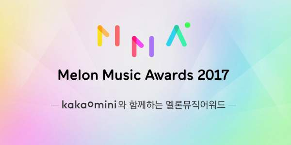 melon music awards 2017 live streaming, watch melon music awards online, melon music awards 2017 winners