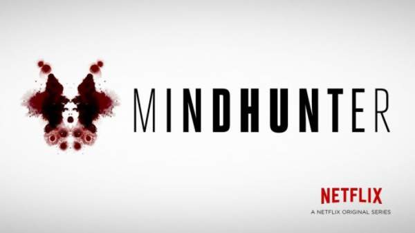 mindhunters season 2 release date, mindhunters season 2 trailer, mindhunters season 2 cast, mindhunters season 2 spoilers, mindhunters season 2 episodes, mindhunters season 2 news, mindhunters season 2 updates