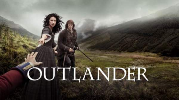 outlander season 4 release date, outlander season 4 cast, outlander season 4 trailer, outlander season 4 episodes, outlander season 4 news