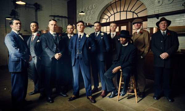 Peaky Blinders season 5 release date, Peaky Blinders season 5 trailer, Peaky Blinders season 5 cast, Peaky Blinders season 5 episodes, Peaky Blinders season 5 news, Peaky Blinders season 5 updates, Peaky Blinders season 5 plot, Peaky Blinders season 5 spoilers