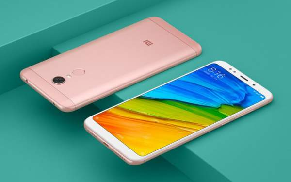 Here are the top deals on Mi smartphones, accessories