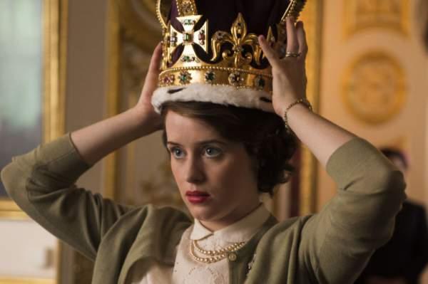 The Crown Season 3 release date, The Crown Season 3 trailer, The Crown Season 3 cast, The Crown Season 3 episodes, The Crown Season 3 spoilers, The Crown Season 3 news, The Crown Season 3 plot