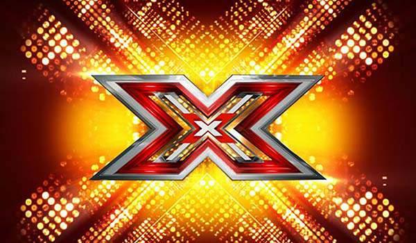 X Factor UK 2017 live final, X Factor UK final live stream, X Factor UK watch online, X Factor UK winner