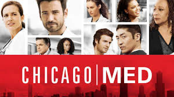 Chicago Med Season 3 episode 9 release date, Chicago Med Season 3 episode 9 spoilers, Chicago Med Season 3 episode 9 air date, Chicago Med Season 3 episode 9 promo
