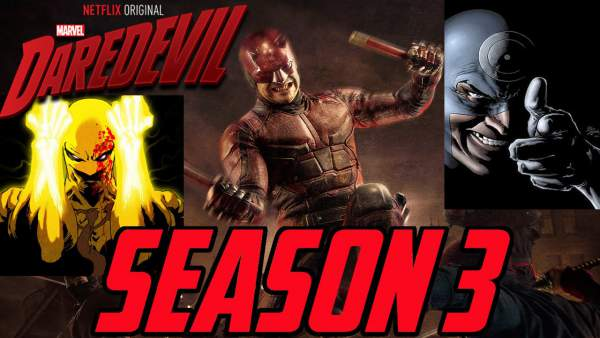 daredevil season 3 release date, daredevil season 3 trailer, daredevil season 3 cast, daredevil season 3 episodes, daredevil season 3 plot, daredevil season 3 villain