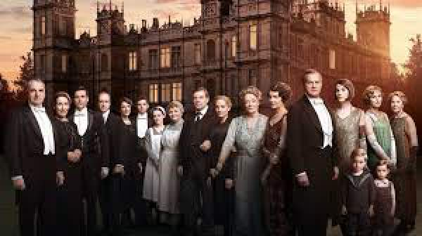 downton abbey season 7 release date, downton abbey season 7 spoilers, downton abbey season 7 cast, downton abbey season 7 episodes, downton abbey season 7 plot, downton abbey movie, downton abbey film