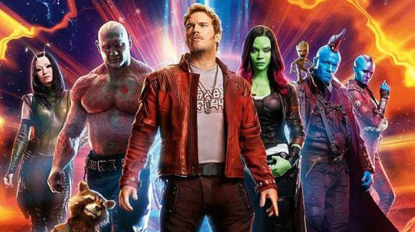 guardians of the galaxy 3 release date, guardians of the galaxy 3 trailer, guardians of the galaxy 3 cast, guardians of the galaxy 3 plot, guardians of the galaxy 3 spoilers, guardians of the galaxy 3 characters