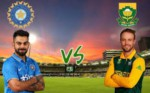 india vs south africa live streaming, india vs south africa live score, live cricket streaming, live cricket score