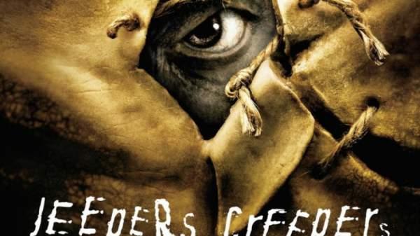 Jeepers creepers 3 release date in Perth
