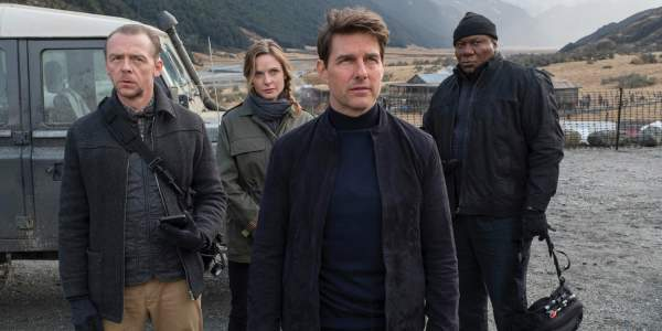 Mission Impossible 6 release date, Mission Impossible 6 trailer, Mission Impossible 6 cast, Mission Impossible 6 spoilers, Mission Impossible 6 updates