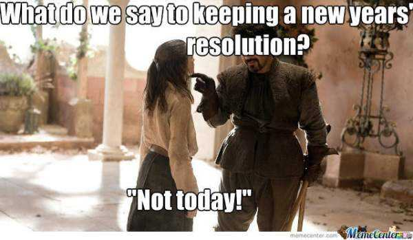 new year meme 4