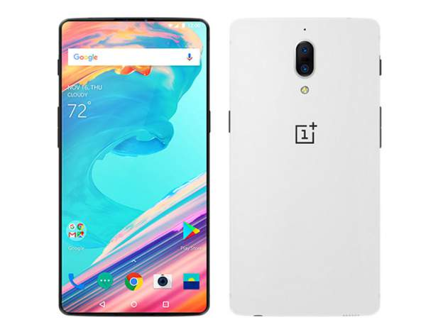 oneplus 6 release date, oneplus 6 price, oneplus 6 features, oneplus 6 specs